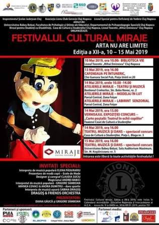 festival Miraje (1)