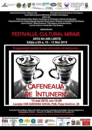 festival Miraje (5)