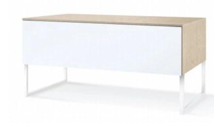 Mueble para TV Norstone Khalm