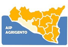 Campagna vaccinale, si potenziano gli organici all'ASP di Agrigento