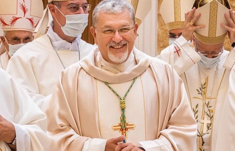 Arcidiocesi di Agrigento: mons. Alessandro Damiano ha reso noti altri avvicendamenti pastorali