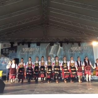 16. FOTOGRAFII RADIO ROMANIA 2014