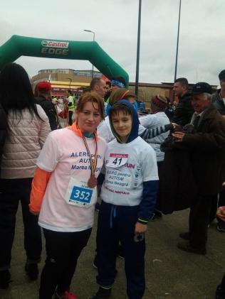 maraton 2
