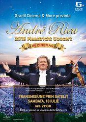 andre-rieu-2015-maastricht-concert-133227l-175x0-w-ca9125a6