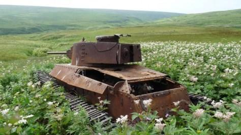 tank1_00084300