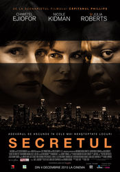 the-secret-in-their-eyes-965123l-175x0-w-fb1efe85