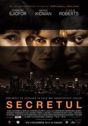 the-secret-in-their-eyes-965123l-175x0-w-fb1efe85