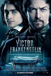victor-frankenstein-184100l-175x0-w-edf3e028