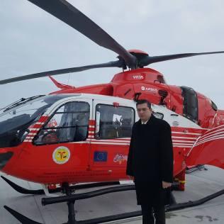 elicopter smurd 4