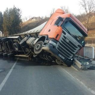 accident ph