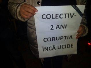 colectiv 5