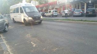 microbuz 303