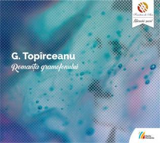 Cov Topirceanu