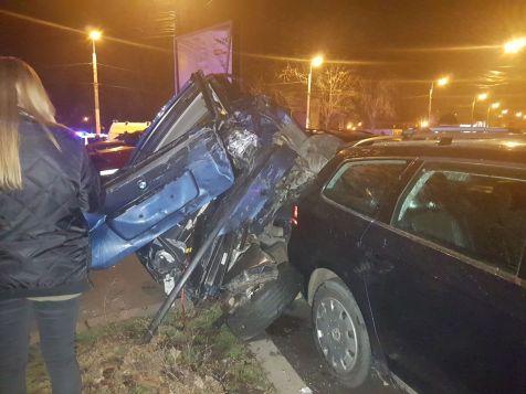 accident 1 1