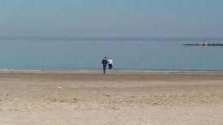 plaja e