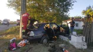 accident Ovidiu 6