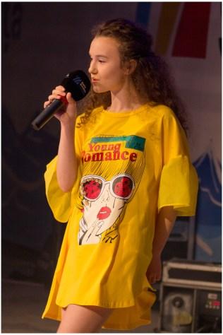 05. ''Seara Slagarelor'' - 13.08.2018 - Foto. Alexandru Dolea