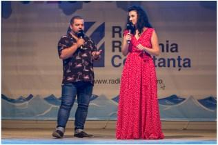 23. ''Seara Slagarelor'' - 13.08.2018 - Foto. Alexandru Dolea