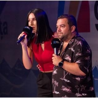 28. ''Seara Slagarelor'' - 13.08.2018 - Foto. Alexandru Dolea
