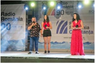 40. ''Seara Slagarelor'' - 13.08.2018 - Foto. Alexandru Dolea