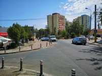 Reabiltare trotuare Mihaileanu (5)
