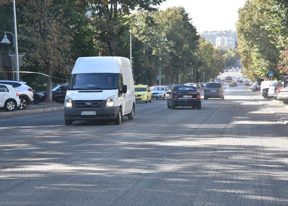 asfaltare trotuare mihaileanu (1)