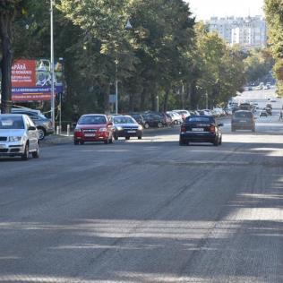 asfaltare trotuare mihaileanu (2)