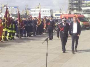 parada pompieri 7