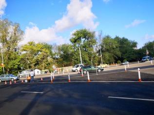 redirijare trafic 13.09 (4)