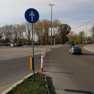 redirijare trafic (4)