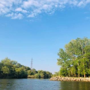 Delta Dunarii Asociatia Turism Delta Dunarii 10