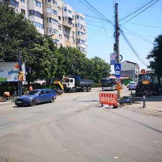 tronson strada Baba Novac (5)