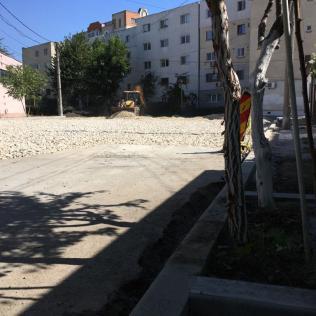 noi locuri de parcare (4)