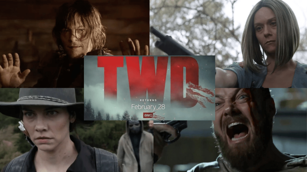 The-Walking-Dead-Universe-Trailer-Fecha-Estreno-2021