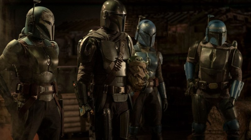 The-Mandalorian-The-Heiress
