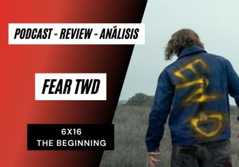 Review-Fear-TWD-The-Beginning