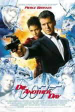 die_another_day_james_bond_Podcast