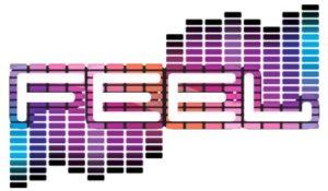 FEEL Radio Show on Radio DEEA