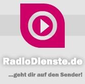 Jetzt Radio hören mit Radiodienste.de