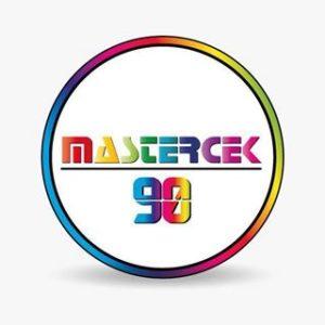 Mastercek-logo-300×300