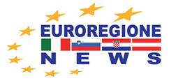 logo-euroregionenews2