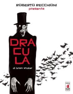 Dracula_StarComics