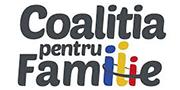 Radio Trinitas