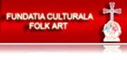 Fundatia Folk Art