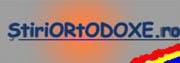 Ştiri Ortodoxe