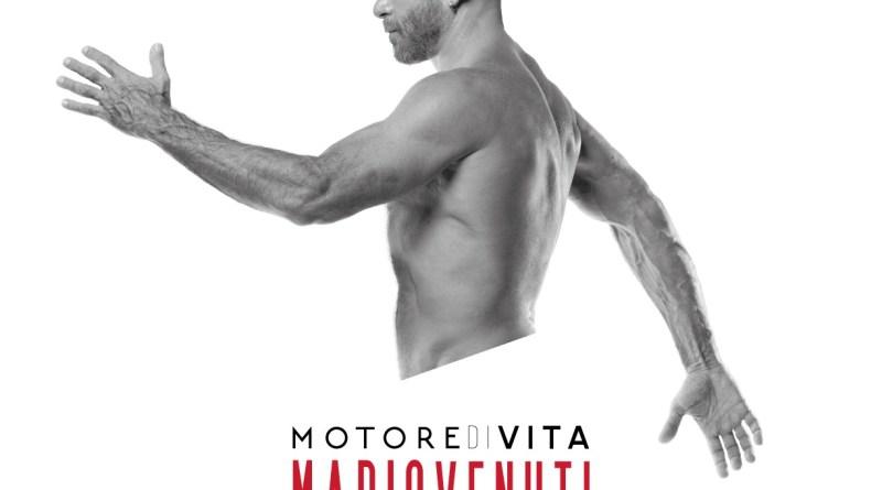 Mario Venuti - Lasciati amare