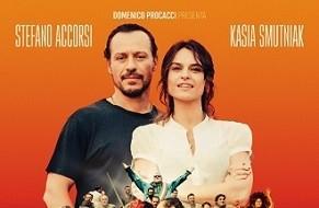 Nuovo film per Luciano Ligabue - Made in Italy