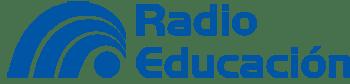 Resultado de imagen para radio educacion