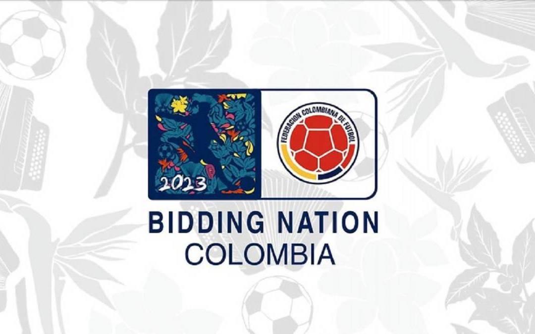 Colombia cedió terreno en su intención de organizar el Mundial Femenino de la Fifa