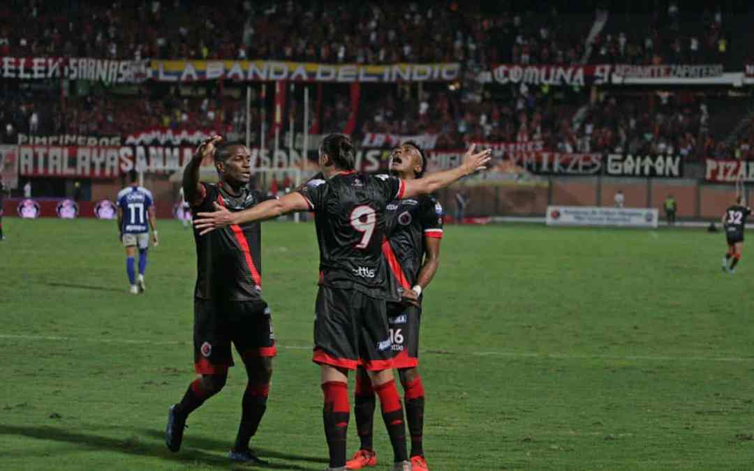 Cúcuta le sigue los pasos al Pereira y podría ser liquidado